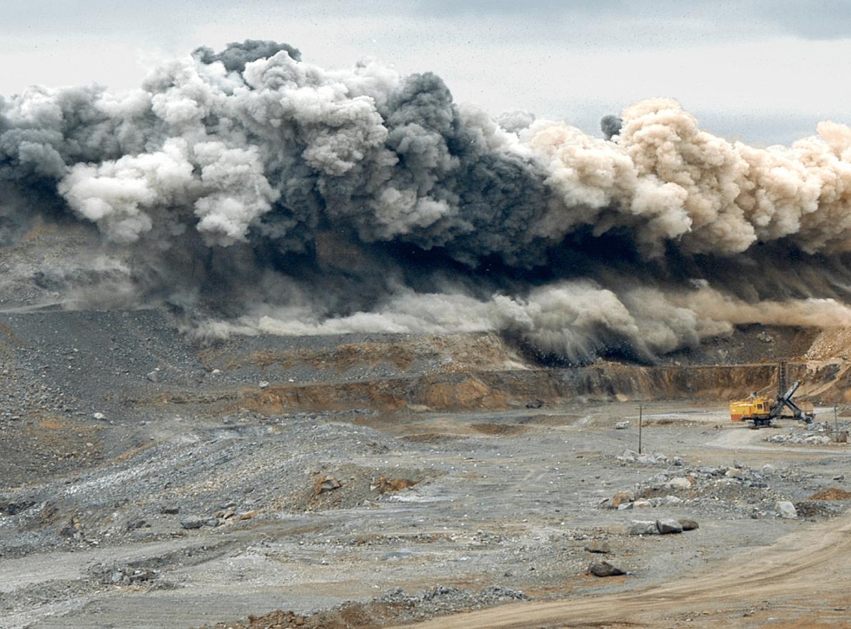 DAS SA - PM10 Dust_IMG