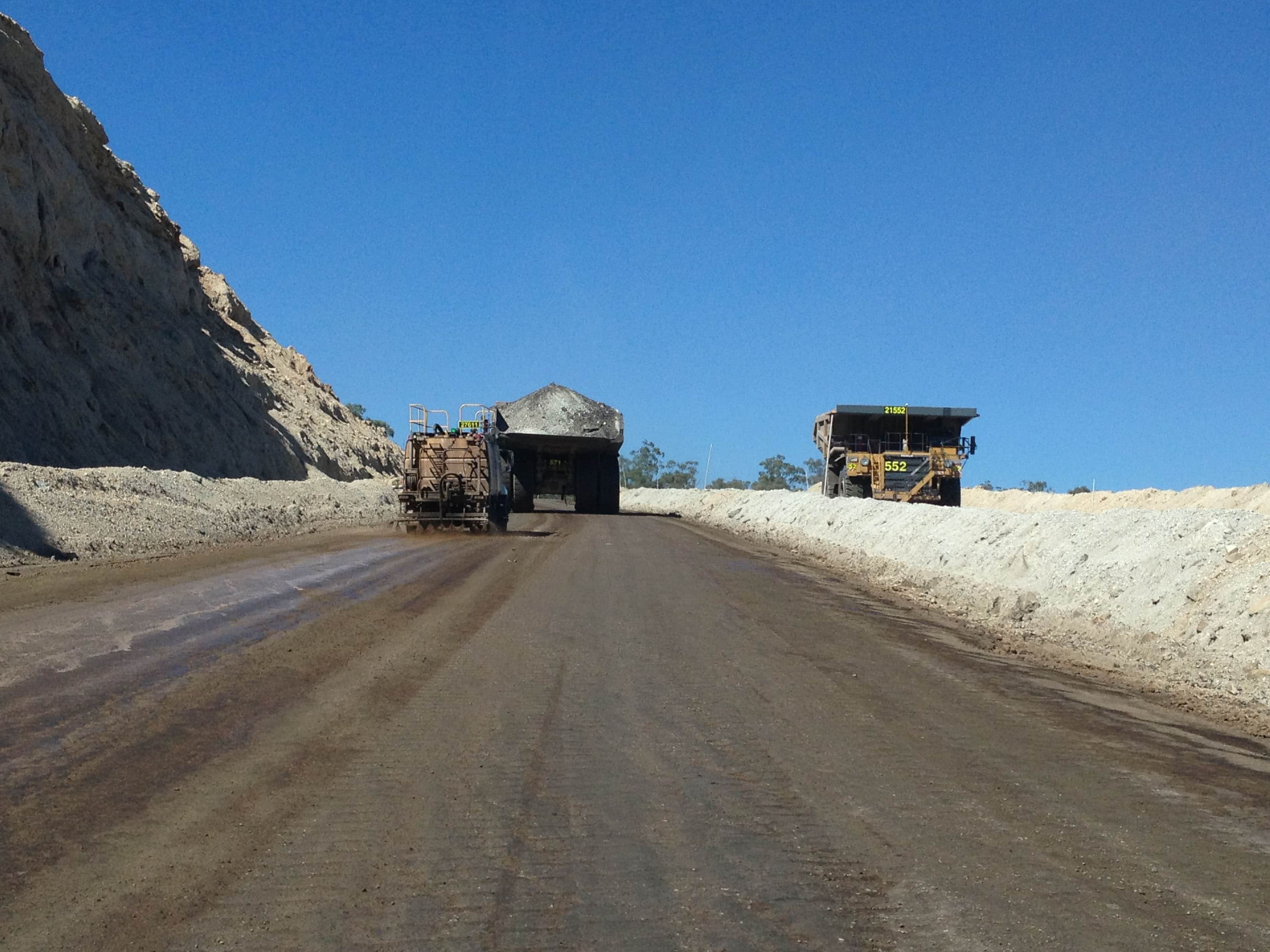 Different-Mine-Roads-Different-Dust-Control-Solutions_IMG