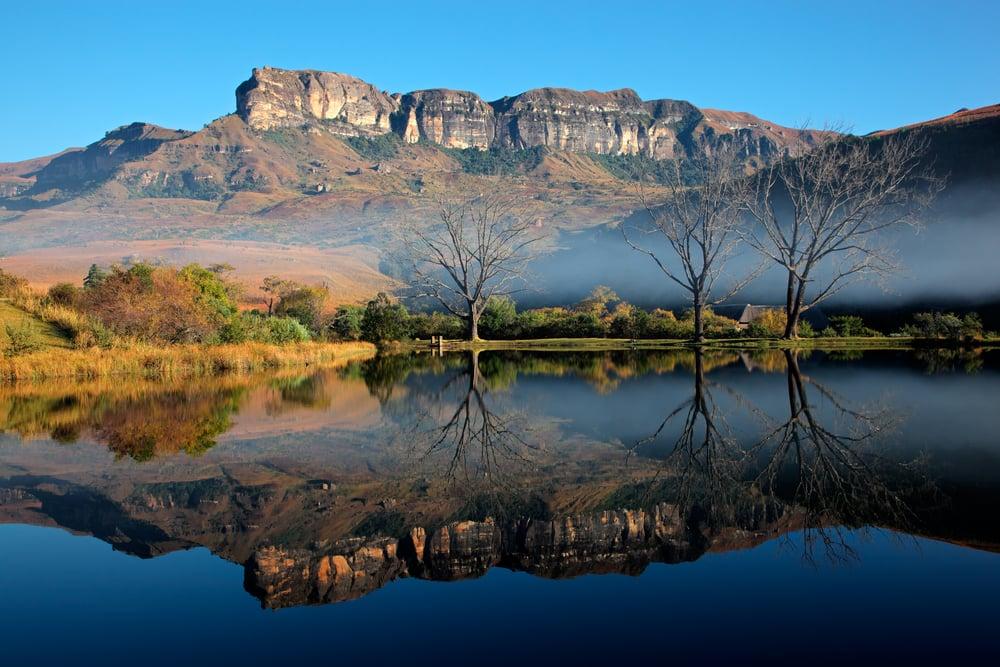 South Africa Mining Sustainability_IMG