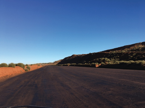 Using monitoring technology to reduce the cost of haul road ownership_IMG